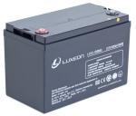 luxeon-lx12-100mg